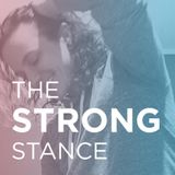 The Strong Stance Spotlight: Basil Soper & Transilient