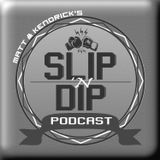 #53 - Any Name. Remember That! w/Neil Magny, James Vick, & Belal Muhammad