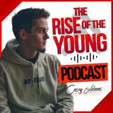 The Rise of The Young Podcast