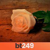 BullterrierFM 249 - ¡Milagro!