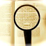 Principles for Understanding Eschatology