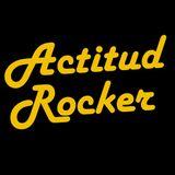 Actitud Rocker