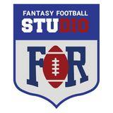 FANTASY FOOTBALL STUDIO