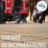 Smart Benchmarking