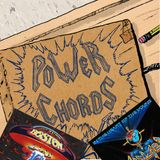 Power Chords Podcast: Track 28--Boston and Winger