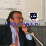 Introduzione al Diritto Sostanziale e Processuale del Lavoro, con l'Avv. Pasquale MAUTONE: il c.d. RITO FORNERO (Quarta puntata)