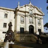 13 de junho dia de Santo Antonio casamenteiro