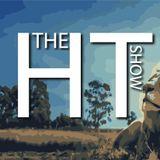 The HT show - Episode 150 (Reggae Queens)