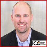 Matt Dion on The Workflow of the Digital Marketer