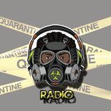 Quarantine Radio