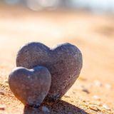 Buongiorno nell'Amore! 💖