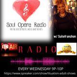 Soul Opera S2 Episode 6: In My Love Bag