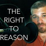 Atheists on Air: Beyond the Trailer Park Ep. 119: Robert Stanley, Right to Reason