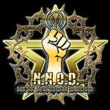 NNOD New Nation Radio