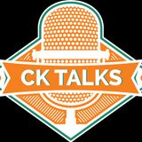CK Talks Ep. 19: Chris Glassford