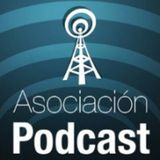 Podcast Marzo 2018