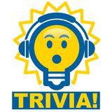 Stuff I Never Knew Trivia Game Show
