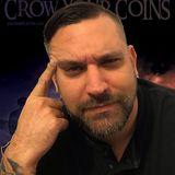The Crypto Crow Radio Show
