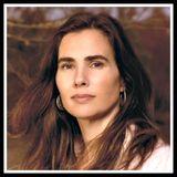 Mindful Self-Compassion - Dr. Kristin Neff on the America Meditating Radio Show