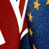 Who is winning the Brexit debate?
