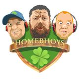 The HomeBhoys Channel