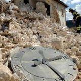 Ciadd News Speciale Terremoto 18 Gennaio 2017