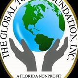 Sponsors Promo - The Global Touch Foundation Org
