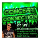 PMC Concert Connection