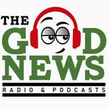 The Good News Radio