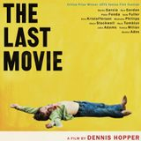 Special Report: The Last Movie (1971)