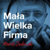 MWF 062: Webwriting – jak pisać teksty do internetu