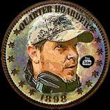 Quarter Hoarder
