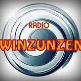RADIO WINZUNZEN 4