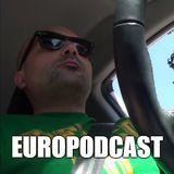 Europodcast
