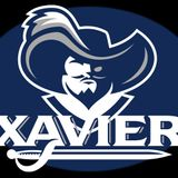 Xavier Basketball Weekly: Previewing Xavier-Maryland