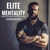 Cyprian Majcher