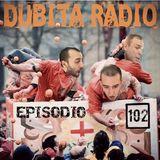 Dubita Radio s03e18 (102) - Orange Road!?