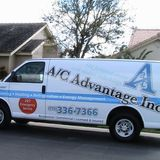 Are you having air conditioning issues in Florida?