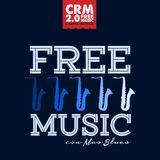 Italian Free Music