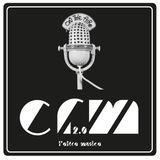 Le Interviste del CRM 2.0