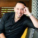 Steve Olsher -America's Reinvention Expert