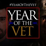 The Introduction of #YearOfTheVet