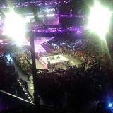 WWE Raw Recap