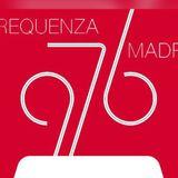 Spagna FM 976: KOHLHAAS, Riccardo Rigamonti e il piccolo Fabio