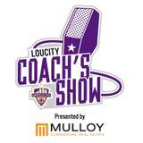 LouCity Coach's Show