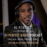 DJ Perfect Radio