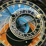 The Secret Of Time Management