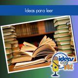 Ideas para leer