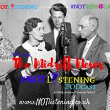 Ep.234 - The Midriff News | #NOTlistening
