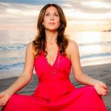 YOGA IS: Online Yoga & Wellness Festival – Suzanne Bryant on America Meditating